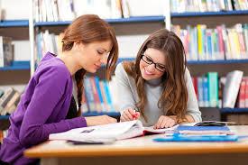 Сложности в обучении английскому языку
