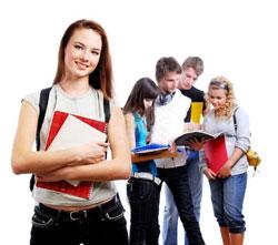 Групповое и индивидуальное изучение английского языка