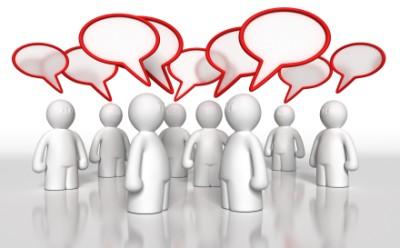 Каким переводчиком пользуетесь вы?