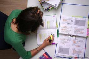 Самодисциплина при изучении языка