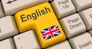 Важность английского языка в мире