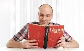 Возможно ли выучить английский язык за полгода?
