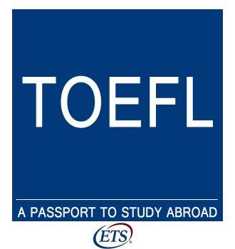 Готовимся и сдаем TOEFL
