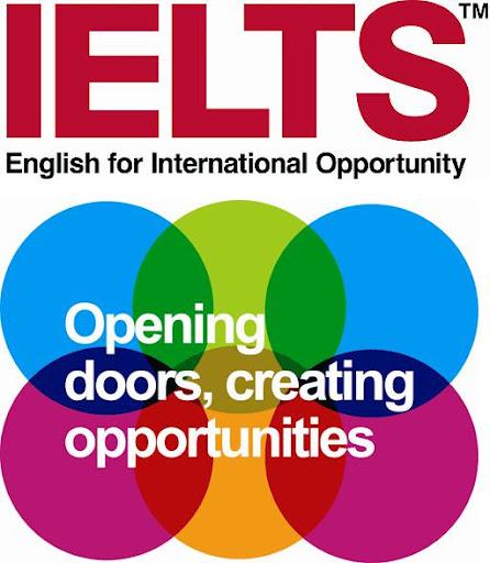 Английский для работы: IELTS